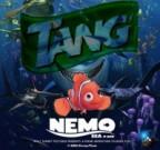 Nemo's Avatar