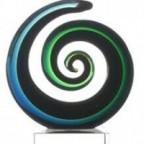 koru's Avatar