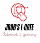 jrob30's Avatar