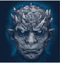 rlbonifacio's Avatar