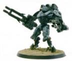 metalmarine's Avatar