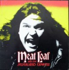 meatloaf0518's Avatar