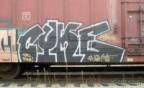 cyke2k4's Avatar