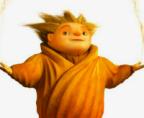 sandman's Avatar