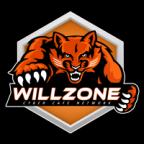 Willzone's Avatar