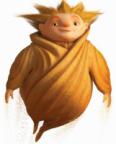 sandman2's Avatar