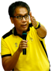 MarRoxas57's Avatar