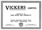 vickers's Avatar