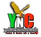 yskarich.netcafe's Avatar