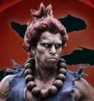 robbmanstah's Avatar