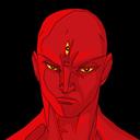 flushfire's Avatar