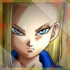 xxlov3lyxx's Avatar