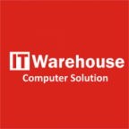 ITWarehouse's Avatar