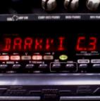 Darkvice's Avatar