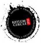 KaylumCircle's Avatar
